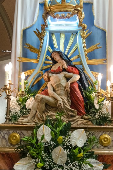 chiesa_S.S.Sacramento_Santa_Rufina-1