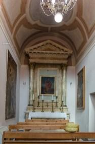 chiesa_S.S.Sacramento_Santa_Rufina-6