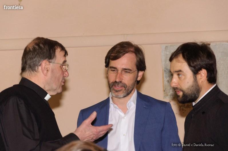 pranzo pastorale comunita ortodossa Rieti-20