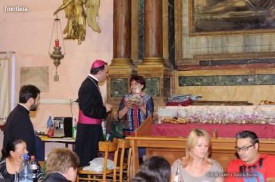 pranzo pastorale comunita ortodossa Rieti-23