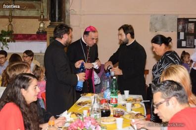 pranzo pastorale comunita ortodossa Rieti-24