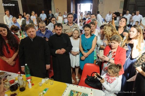 pranzo pastorale comunita ortodossa Rieti-27