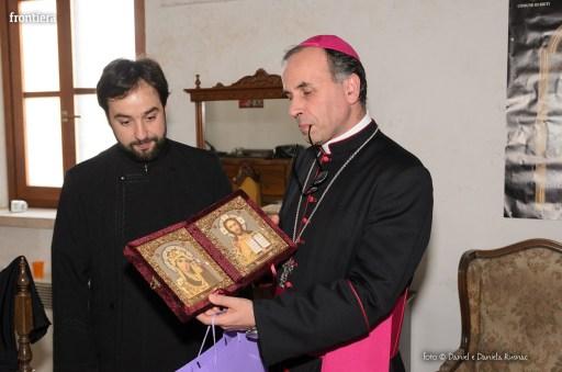 pranzo pastorale comunita ortodossa Rieti-4