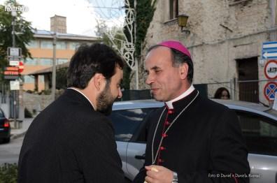 pranzo pastorale comunita ortodossa Rieti-9