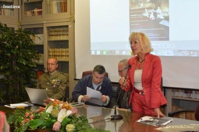 Archivio-di-Stato-foto-Massimo-Renzi-04