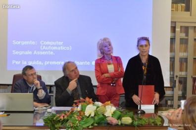 Archivio-di-Stato-foto-Massimo-Renzi-06