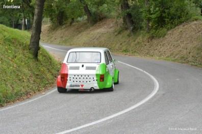 Autoslalom Greccio 2015 foto massimo Renzi 05