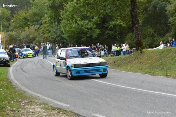 Autoslalom Greccio 2015 foto massimo Renzi 11