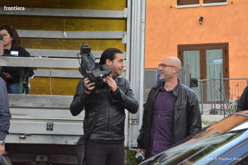 Autoslalom Greccio 2015 foto massimo Renzi 20