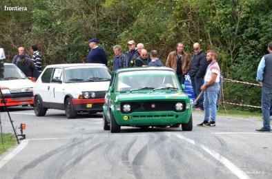 Autoslalom Greccio 2015 foto massimo Renzi 30
