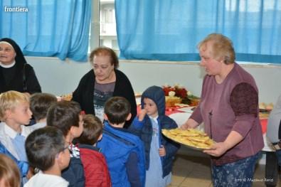 Festa dei Nonni al Manni 2 ottobre 2015 foto Massimo Renzi 19