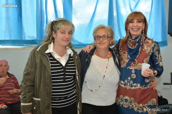 Festa dei Nonni al Manni 2 ottobre 2015 foto Massimo Renzi 22