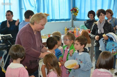 Festa dei Nonni al Manni 2 ottobre 2015 foto Massimo Renzi 26