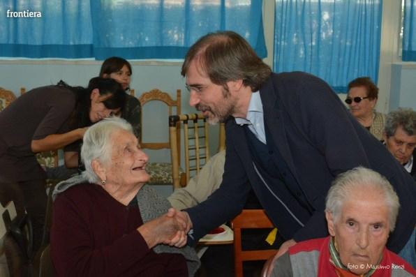 Festa dei Nonni al Manni 2 ottobre 2015 foto Massimo Renzi 37