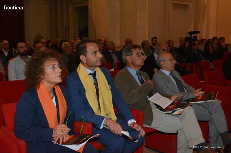 Presentazione-Studio-Tumori-Alcli-foto-Massimo-Renzi-01