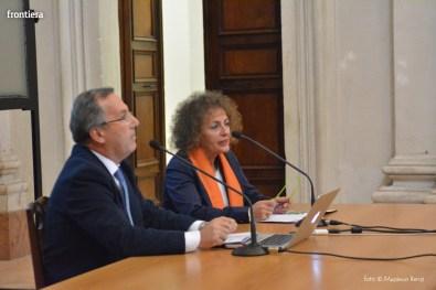 Presentazione-Studio-Tumori-Alcli-foto-Massimo-Renzi-07