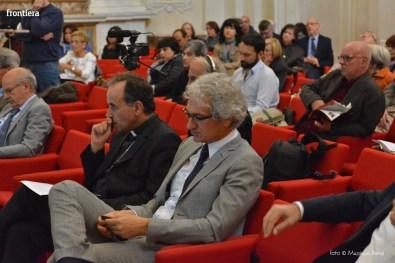Presentazione-Studio-Tumori-Alcli-foto-Massimo-Renzi-08