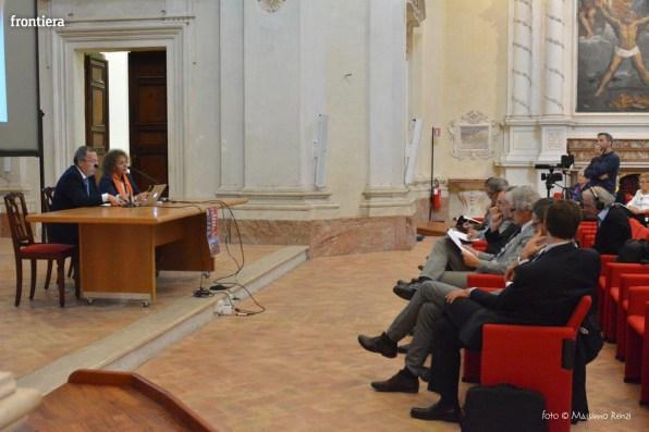 Presentazione-Studio-Tumori-Alcli-foto-Massimo-Renzi-10