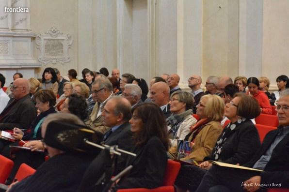 Presentazione-Studio-Tumori-Alcli-foto-Massimo-Renzi-11