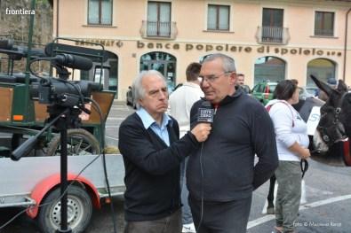 Protesta-Ippoterapia-10-ottobre-2015-foto-Massimo-Renzi-02
