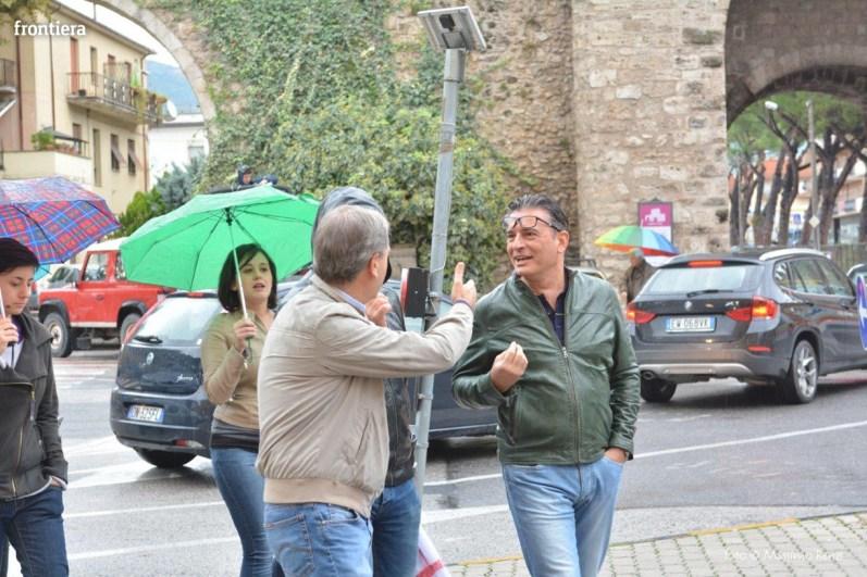 Protesta-Ippoterapia-10-ottobre-2015-foto-Massimo-Renzi-09
