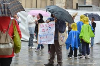 Protesta-Ippoterapia-10-ottobre-2015-foto-Massimo-Renzi-20