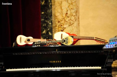 Rieti Guitar Festival 2015 foto David Fabrizi 07