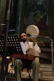 San Francesco in parole e musica-28