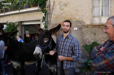 Vendemmia-nella-parrocchia-di-Santa-Lucia-foto-Massimo-Renzi-14