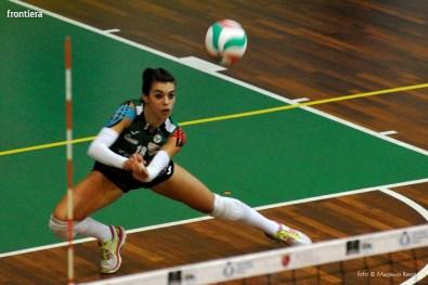 Volley-Fortitudo-14