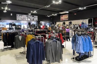 apertura negozio urban price rieti-22