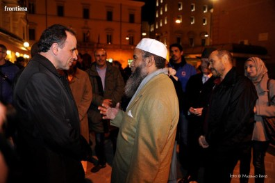 Restiamo-Umani-incontro-multiculturale-dei-preghiera-foto-Massimo-Renzi-04