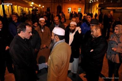 Restiamo-Umani-incontro-multiculturale-dei-preghiera-foto-Massimo-Renzi-05