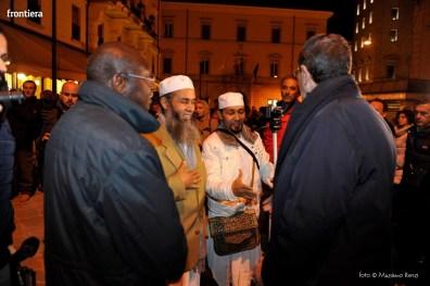 Restiamo-Umani-incontro-multiculturale-dei-preghiera-foto-Massimo-Renzi-06
