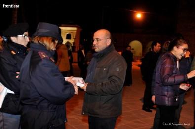 Restiamo-Umani-incontro-multiculturale-dei-preghiera-foto-Massimo-Renzi-08
