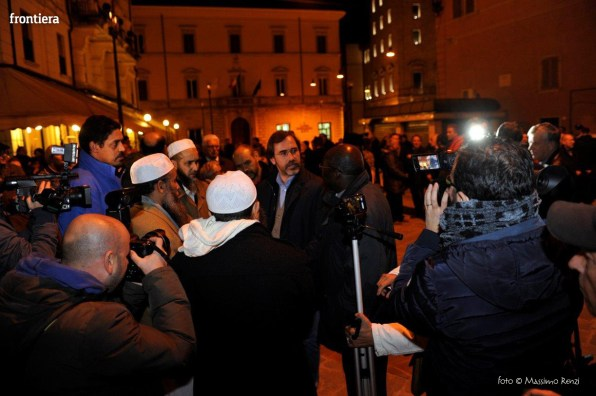 Restiamo-Umani-incontro-multiculturale-dei-preghiera-foto-Massimo-Renzi-11