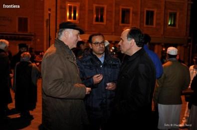 Restiamo-Umani-incontro-multiculturale-dei-preghiera-foto-Massimo-Renzi-14