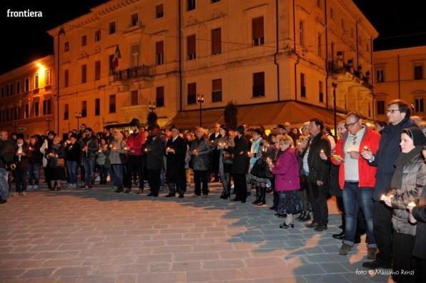 Restiamo-Umani-incontro-multiculturale-dei-preghiera-foto-Massimo-Renzi-22