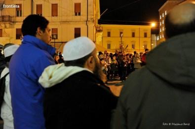 Restiamo-Umani-incontro-multiculturale-dei-preghiera-foto-Massimo-Renzi-25