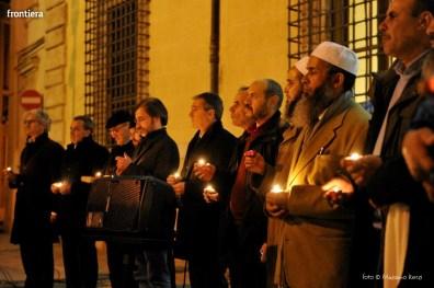 Restiamo-Umani-incontro-multiculturale-dei-preghiera-foto-Massimo-Renzi-26