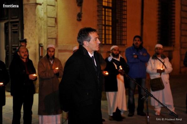 Restiamo-Umani-incontro-multiculturale-dei-preghiera-foto-Massimo-Renzi-32