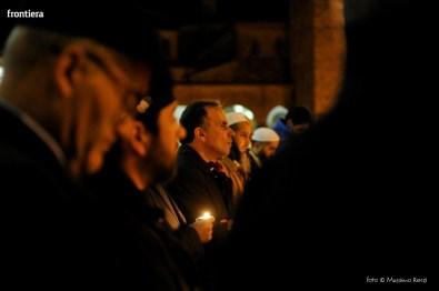 Restiamo-Umani-incontro-multiculturale-dei-preghiera-foto-Massimo-Renzi-35