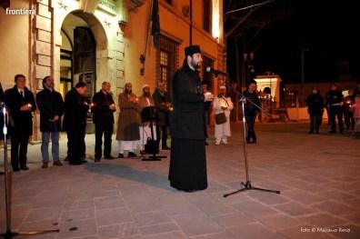 Restiamo-Umani-incontro-multiculturale-dei-preghiera-foto-Massimo-Renzi-37