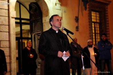 Restiamo-Umani-incontro-multiculturale-dei-preghiera-foto-Massimo-Renzi-41
