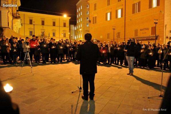 Restiamo-Umani-incontro-multiculturale-dei-preghiera-foto-Massimo-Renzi-44