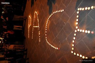 Restiamo-Umani-incontro-multiculturale-dei-preghiera-foto-Massimo-Renzi-47
