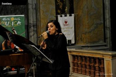 Rite-of-Thalia-@-Auditorium-dei-Poveri-foto-Massimo-Renzi-03