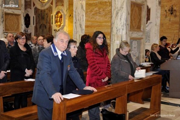 Santa-Barabara-nel-Mondo-2015-Messa-Chiesa-Nuova-foto-Massimo-Renzi-11