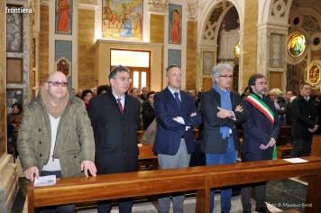 Santa-Barabara-nel-Mondo-2015-Messa-Chiesa-Nuova-foto-Massimo-Renzi-12