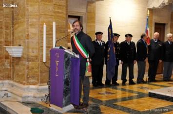 Santa-Barabara-nel-Mondo-2015-Messa-Chiesa-Nuova-foto-Massimo-Renzi-17